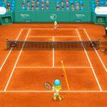 العاب ماهر رياضة إستمتع بممارسة أشهر الالعاب الرياضية لعبة 3D Tennis