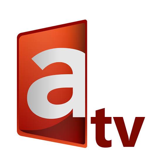 تحديثات تردد قناة ATV التركية على قمر النايل سات