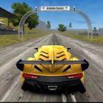 تطبيق العاب سيارات للتحميل بسهولة وسرعة