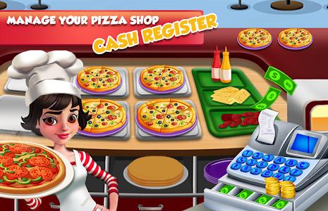 al3b maher لعبة مطعم البيتزا للتحميل السريع والمباشر مجاني