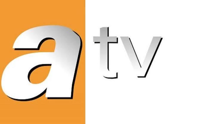 اضبط تردد قناة ايه تي في ATV 2020 على القمر الصناعي النايل سات