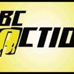 اضبط تردد قناة ام بي سي اكشن mbc action 2020 على القمر الصناعي نايل سات وعرب سات لمتابعة افضل المسلسلات والافلام الاجنبية