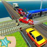 العاب سيارات إستمتع بممارسة لعبة Traffic Tourأشهر العاب السيارات