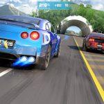 العاب سباق سيارات الشيقة 2020 للتحميل بشكل مجاني وسريع