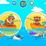 العاب فلاش صيد الأسماك 2020 للتحميل بشكل سريع ومجاني على جميع الأجهزة