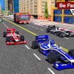 أجدد لعبة سباق سيارات 2020 للتحميل المباشر والسريع مجانا