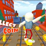 العاب مغامرات لعبة صب واي الجديدة 2020 للتحميل المباشر والسريع مجاناً.