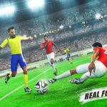 العاب كرة قدم جديدة 2020 للتحميل السريع والمُباشر مجاناً