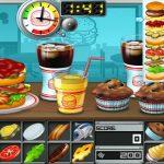 أحدث ألعاب ماهر مطعم البرجر 2020 للتنزيل بشكل سريع ومباشر مجاناً