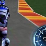 لعبة سباق السياراتالجديدة الحصرية سباقات 2020