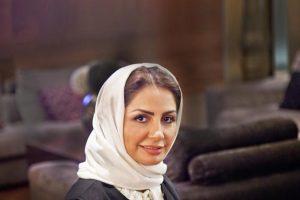 هند الزاهد ودورها في تمكين المرأة بالمملكة السعودية