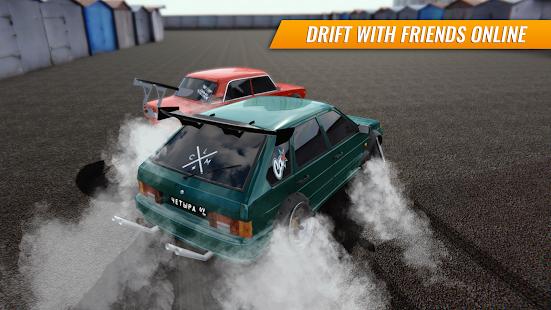 العاب سيارات العاب سباق جديدة للتنزيل السريع والمباشر مجاناً العاب جديده مع الاصدقاء