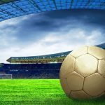العاب فرايف ماهر أشهر العاب كرة القدم المناسبة للموبايل وجهاز الكمبيوتر