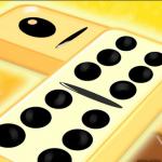 العاب ماهر العاب مهارة ومواصفات لعبة دومينوز للأطفار الصغار والكبار
