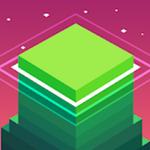 موقع العاب ومميزات لعبة Stack Switch حصريا على جوجل بلاي
