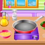 العاب بنات طبخ جديدة ومميزة للتحميل السريع والمباشر مجانا