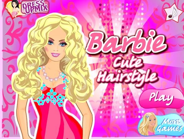 العاب بنات باربي للتحميل على الهاتف المحمول 2020