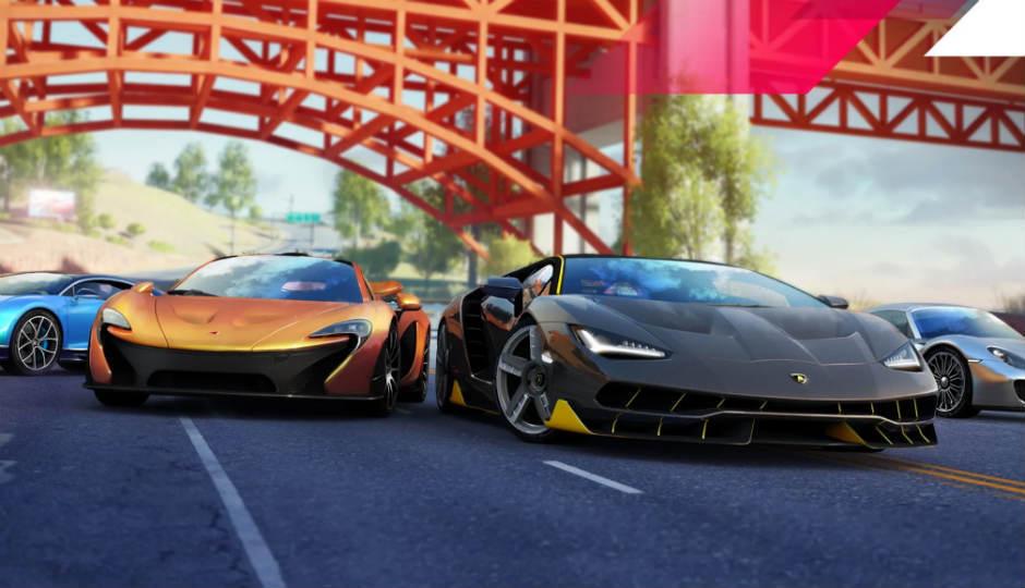 تنزيل العاب سيارات 2021 مسيلة ومشوقةالعاب اطفال