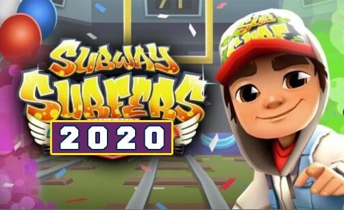 صب واي لعبة صب واي المسلية على الهاتف المحمول 2020