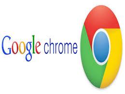 ميزات خفية في متصفح جوجل كروم يمكنك تفعيلها الآن