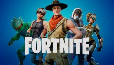 تحميل لعبة فورت نايت download fortnite علي الاندرويد والأيفون في 5 دقائق العاب اون لاين مع الأصدقاء