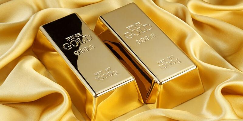 أسعار الذهب اليوم الثلاثاء 19_1_2021 في مصر