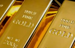 اسعار الذهب اليوم الجمعة في مصر