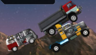 أفضل العاب السيارات لعبة الهروب من الموت بالسيارة العاب اون لاين بدون تحميل