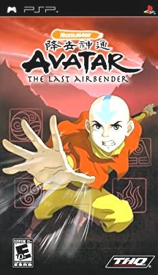 لعبة Avatar العاب حرب