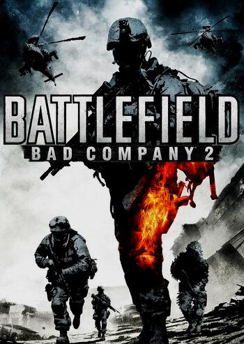 Battlefield حرب أوف لاين