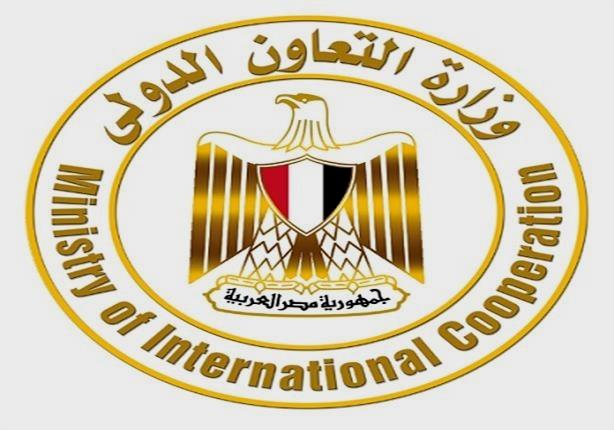 رسوم تجديد السجل التجاري في مصر