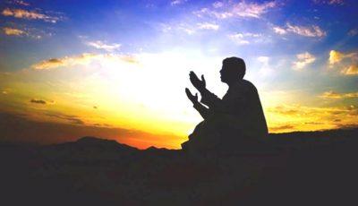 دعاء 20 رمضان.. دعاء اليوم العشرين من شهر رمضان + دعاء ليلة القدر 2021