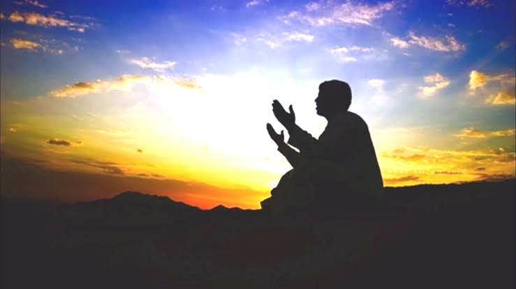 دعاء اليوم العشرين من شهر رمضان