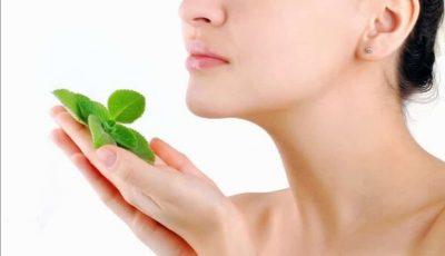 فوائد زيت الخروع للجسم والبشرة