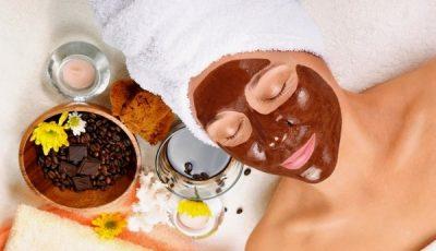 طريقة عمل ماسك الكاكاو لتفتيح البشرة في فصل الصيف