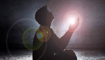 تعرف علي أفضل دعاء ليلة القدر 2021.. أدعية الليالي الوترية + دعاء ليلة 29 رمضان