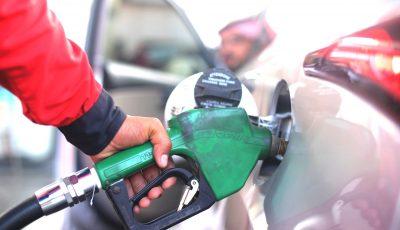 تحديث أسعار البنزين شهر يوليو 2021 في السعودية