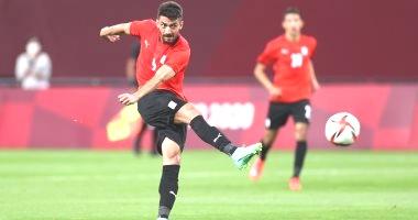 تردد بين سبورت المفتوحه لمشاهدة مباريات المنتخب المصري في أولمبياد طوكيو 2021