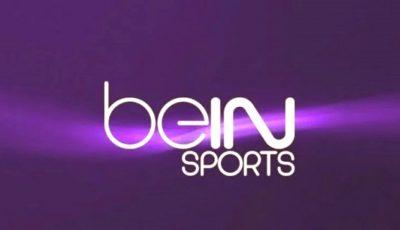 تردد قناة بي ان سبورت اكسترا المفتوحة الناقلة لأولمبياد طوكيو 2021 مجانا