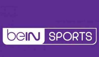 تردد بين سبورت المفتوحة الناقلة لبطولة أولمبياد طوكيو 2021