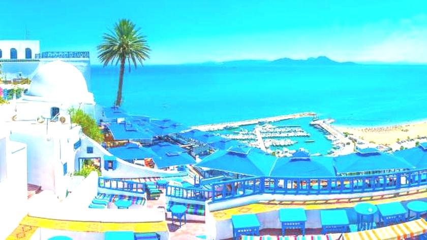 موعد صلاة العيد في تونس 2021