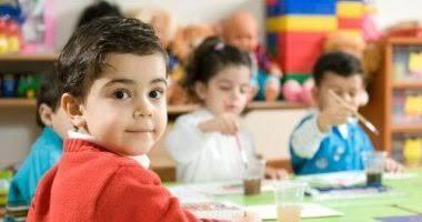 لينك نتيجة تنسيق القبول بالصف الأول الابتدائي ورياض الأطفال ٢٠٢١ – ٢٠٢٢