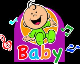 الآن تردد قناة طيور بيبي للأطفال الجديد علي النايل سات 2021