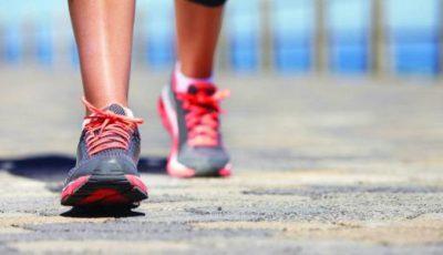 ماهي فوائد المشي عامةً، وارتباطه بفقدان الوزن خاصة؟