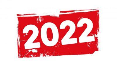 الاجازات في الأردن لعام 2022 العطلات الرسمية فى الأردن ٢٠٢٢