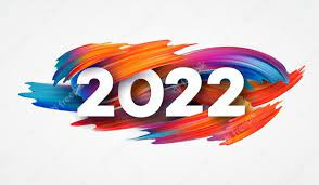 الإجازات الرسمية في مصر 2022 اجازات مصر ٢٠٢٢