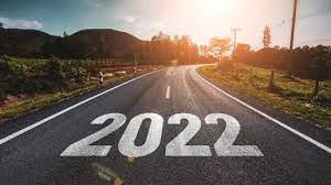 موعد الاجازات الرسمية في مصر لعام 2022