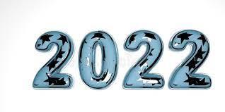 موعد الاجازات الرسمية في الامارات 2022