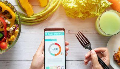 ماهي المعادلة الصحيحة لفقدان الوزن؟