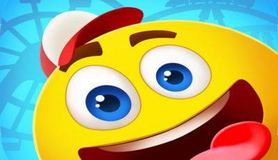 لعبة لغز الرموز التعبيرية العاب الغاز اونلاين مجانية Emoji